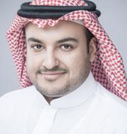 م. راكان بن محمد العيدي